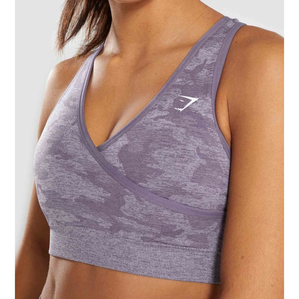 Camo_Seamless_Sports_Bra_Lavender_Grey_D3-Edit_HK_1440x