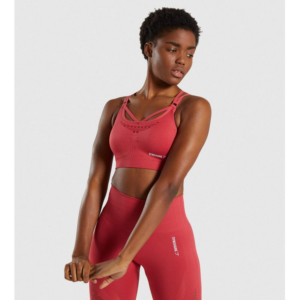 Energy_Seamless_Sports_Bra_Red_Sea_A_1440x