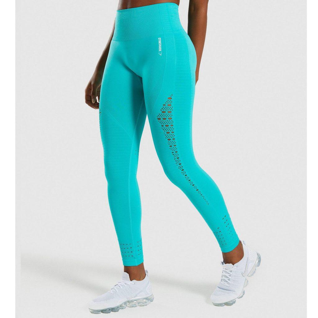 Energy_Seamless_Sports_Legging_Tropical_Sea_Blue_A-Edit_DW_1440x
