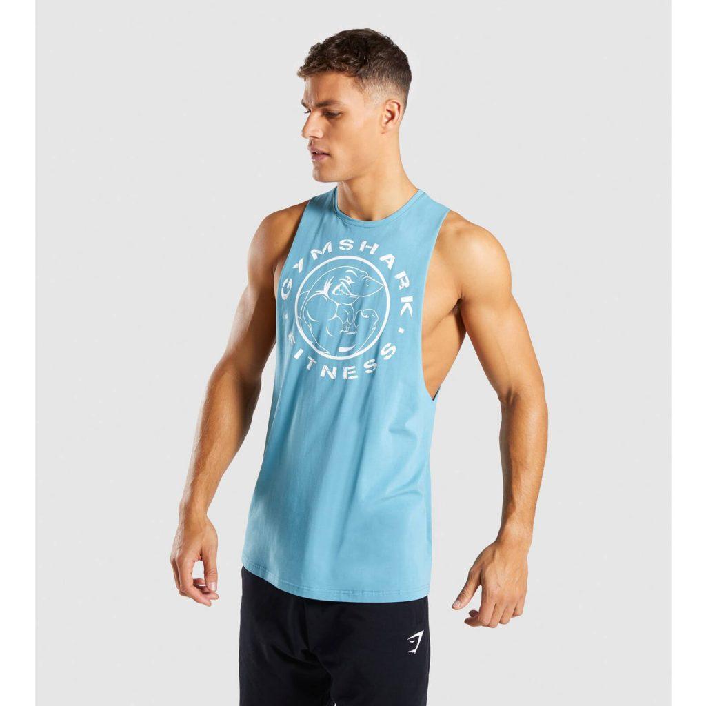 Fitness_Drop_Arm_Hole_Dusky_Teal_A-Edit_ZH_1440x