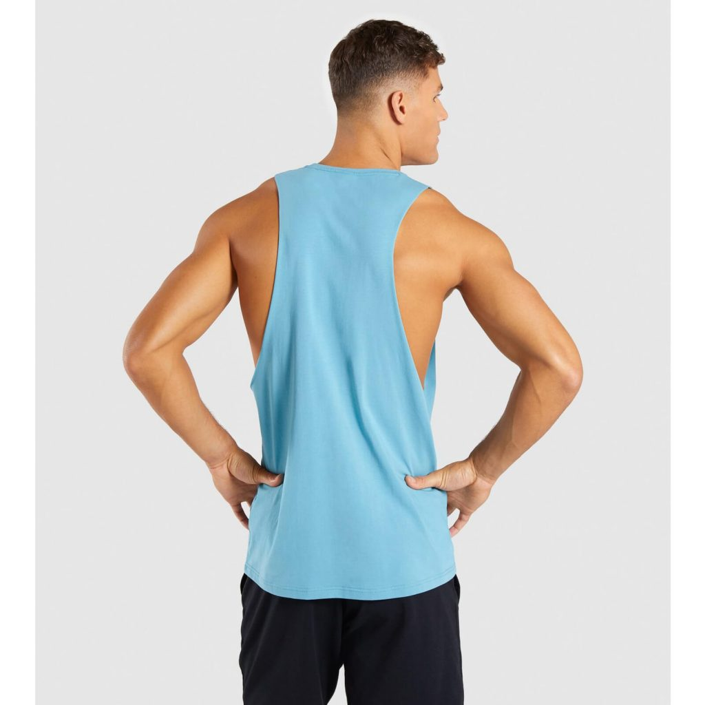 Fitness_Drop_Arm_Hole_Dusky_Teal_B-Edit_ZH_1440x