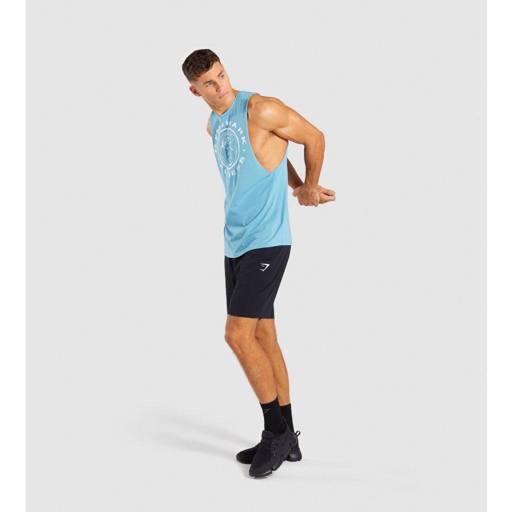 Fitness_Drop_Arm_Hole_Dusky_Teal_D2-Edit_ZH_1440x