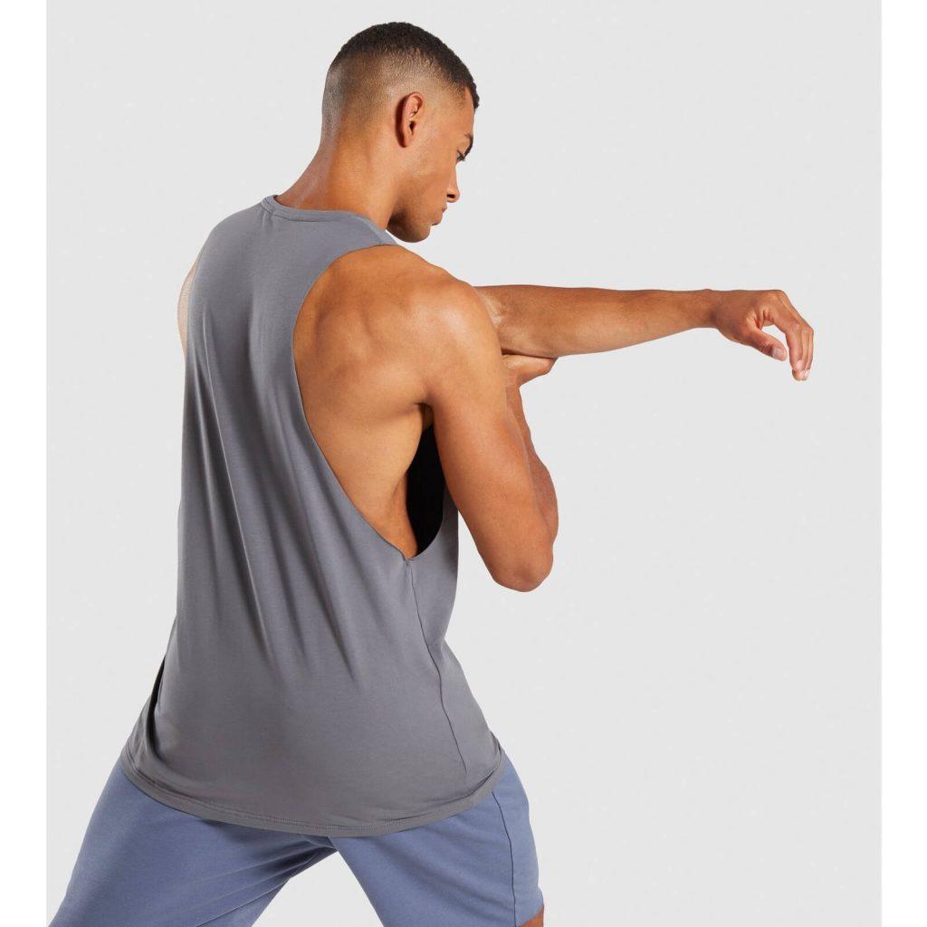 Fitness_Drop_Arm_SL_T-Shirt_-_Smokey_Grey_B-Edit_LK_1440x