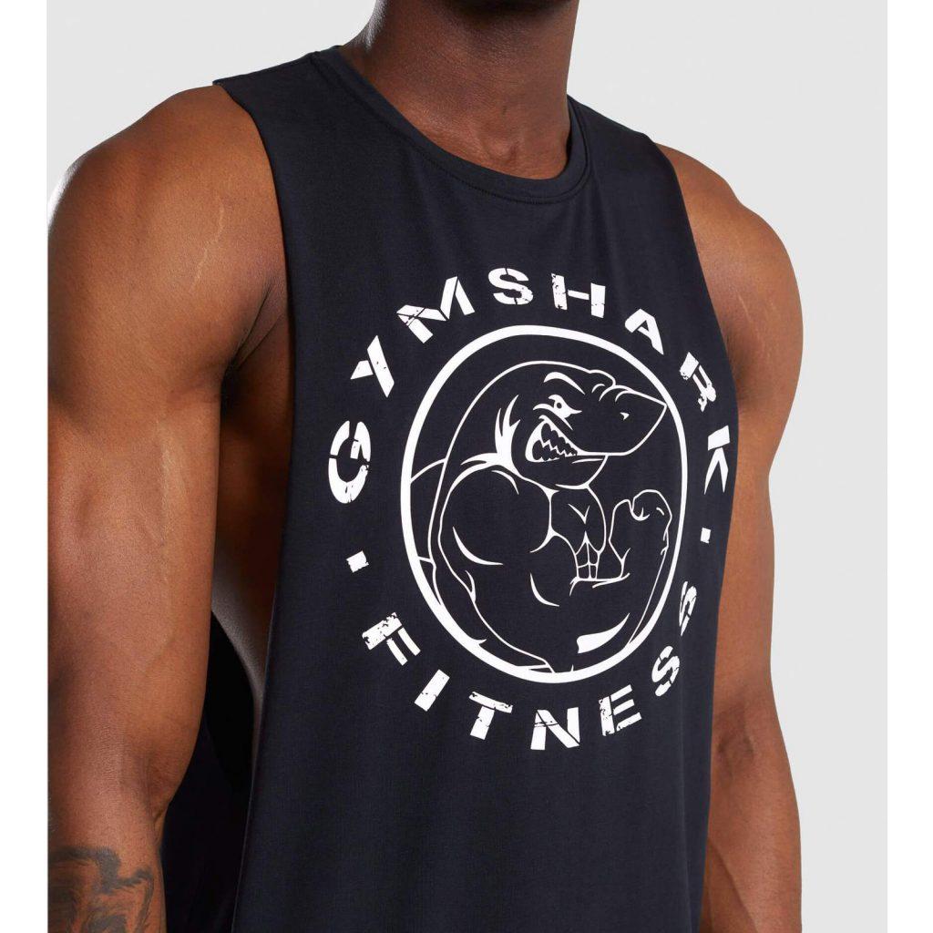 Fitness_Drop_Armhole_Tank_Black_D2-Edit_ZH_1440x