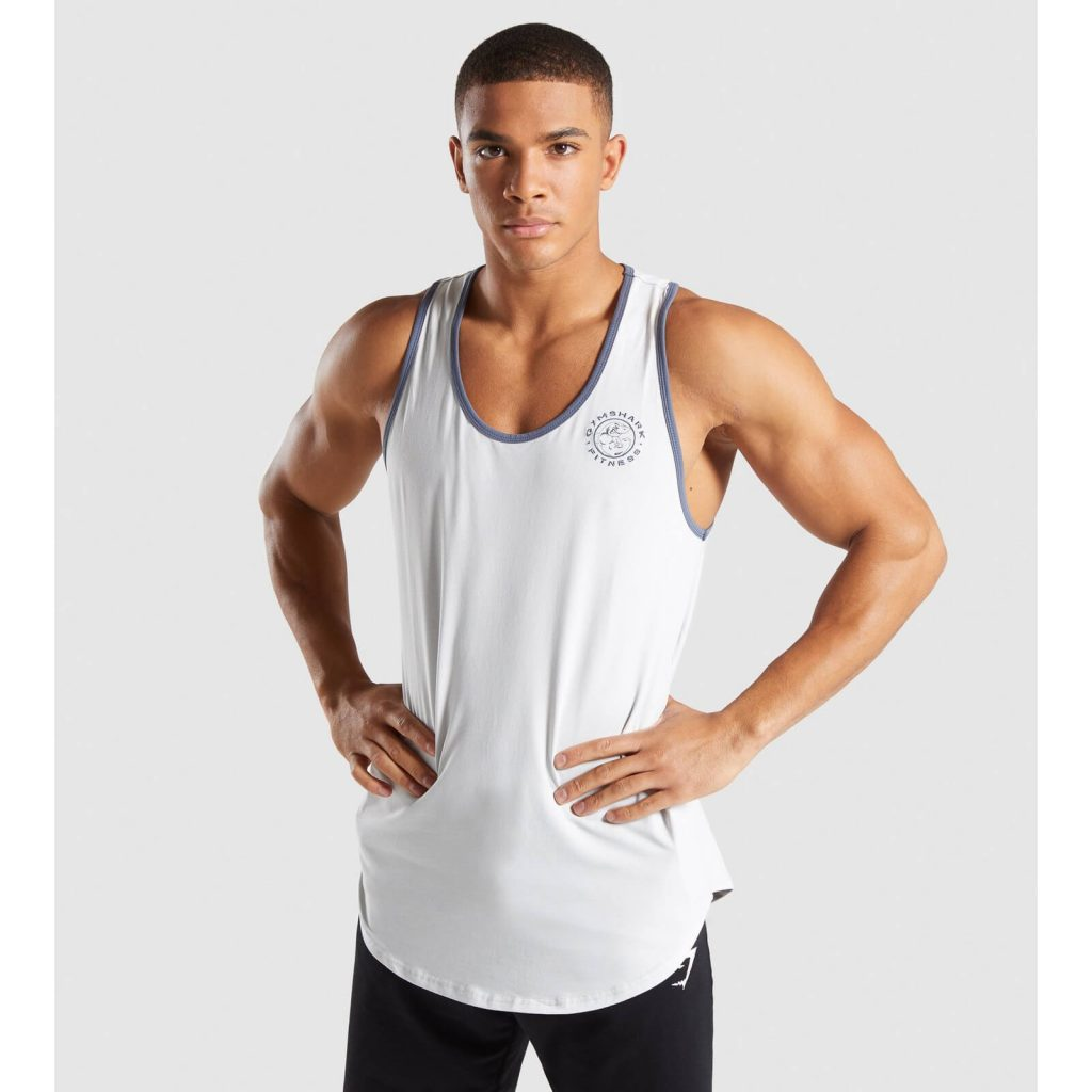 Fitness_Luxe_Tank_Wolf_Grey_A-Edit_ZH_1440x (1)