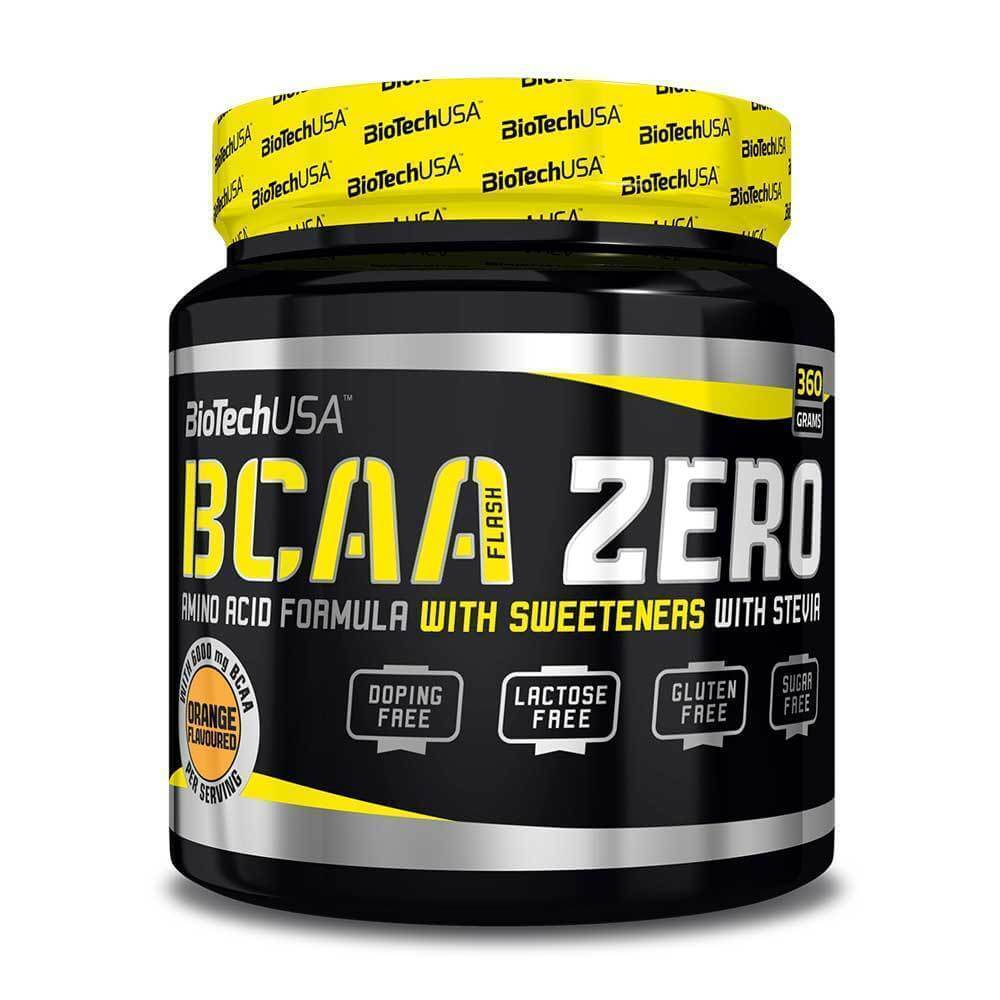 amino-blend-biotech-usa-bcaa-flash-zero-360g-chrome-supplements-and-accessories-737127694365