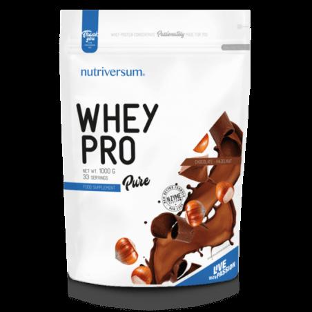 nutriversum-pure-whey-pro-1000-gr-chocolate-con-avellana