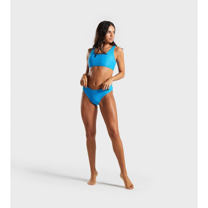 Essence_Bikini_Bottoms_-_Sour_Blue_C-EditEdit_DW_1440x