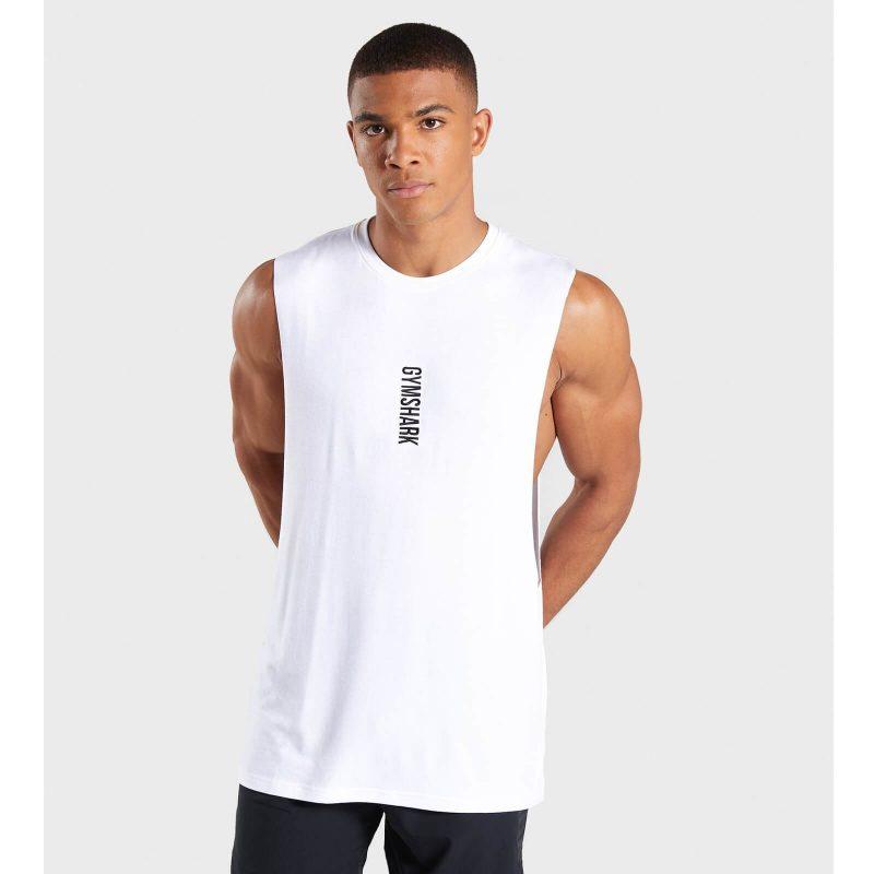 Shadow_Drop_Armhole_T-Shirt_White_A-EditEdit_DW_1440x