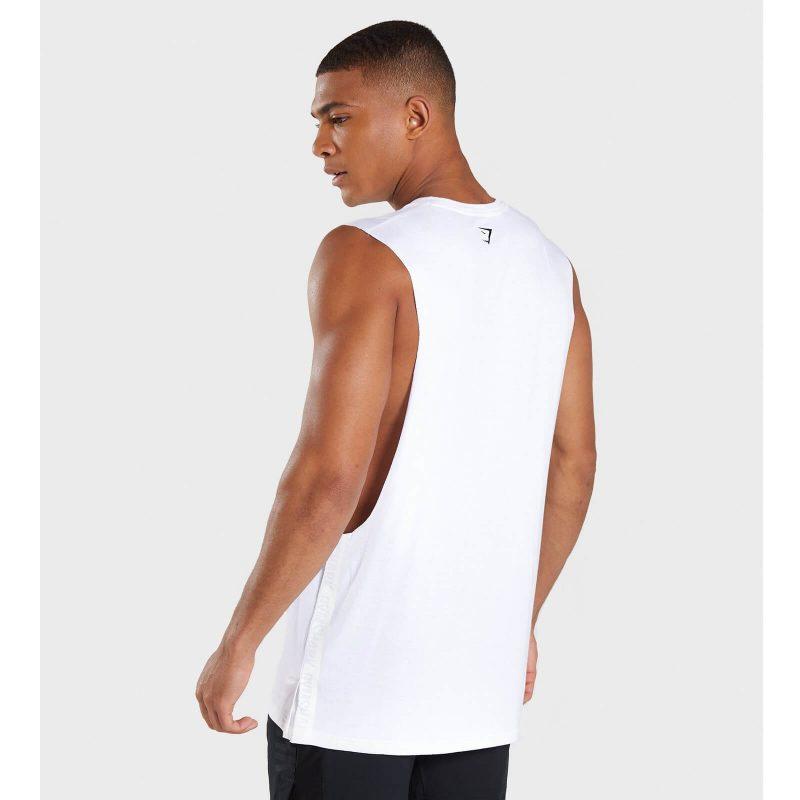 Shadow_Drop_Armhole_T-Shirt_White_B-EditEdit_DW_1440x