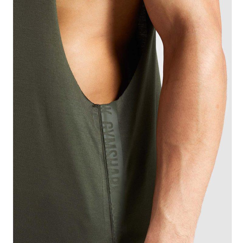 Shadow_Drop_Armhole_T-Shirt_Woodland_Green_D2-Edit_HK_1440x