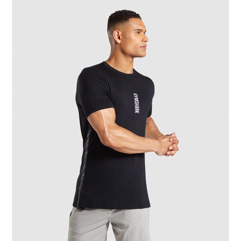 Shadow_Large_Logo_SS_T-Shirt_-_Black_A-Edit_CM_1440x