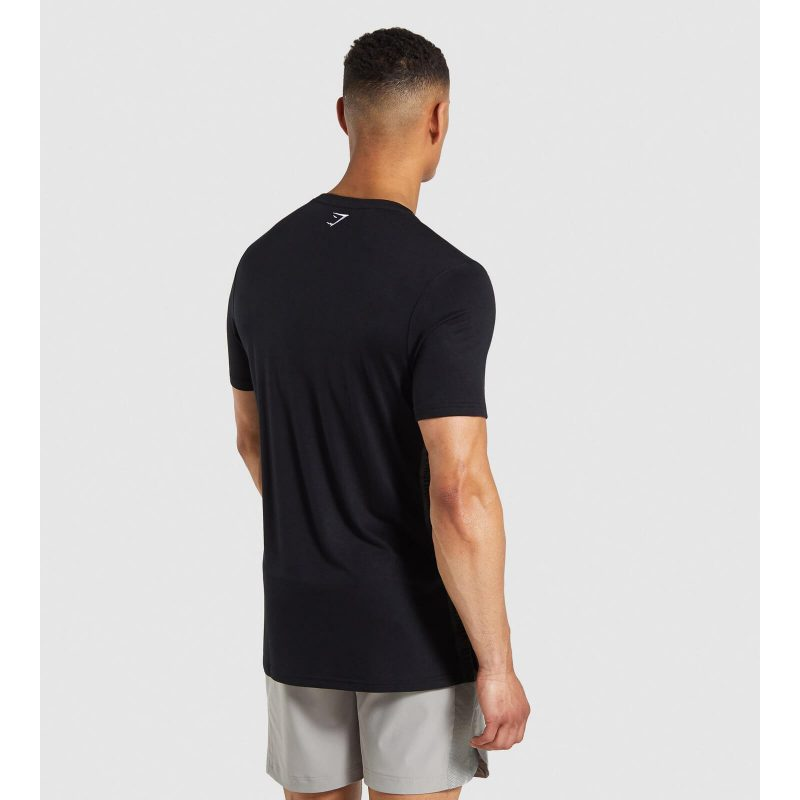 Shadow_Large_Logo_SS_T-Shirt_-_Black_B-Edit_CM_1440x