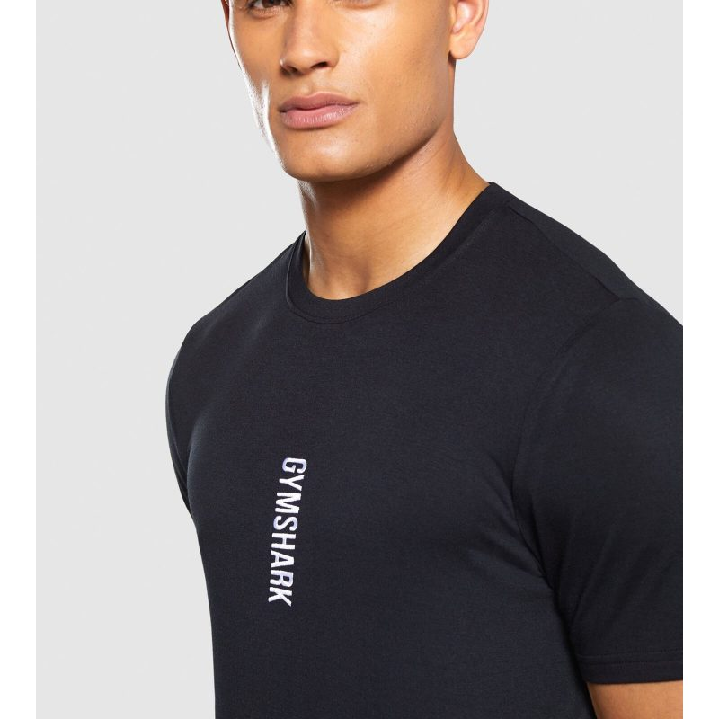 Shadow_Large_Logo_SS_T-Shirt_-_Black_D2-Edit_CM_1440x