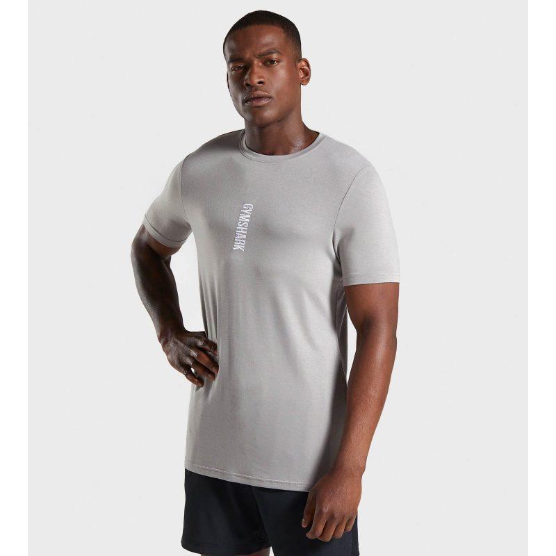 Shadow_Large_Logo_SS_T-Shirt_-_Mushroom_Grey_A-EditEdit_DW_1440x