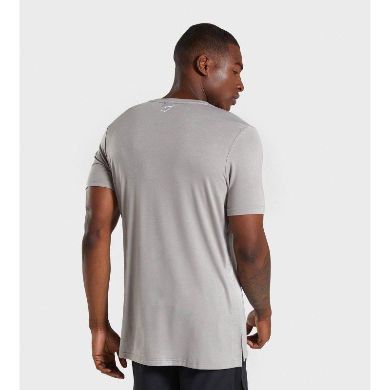 Shadow_Large_Logo_SS_T-Shirt_-_Mushroom_Grey_B-EditEdit_DW_1440x