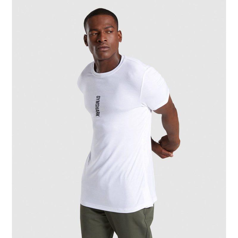 Shadow_Large_Logo_SS_T-Shirt_-_White_A-Edit_ZH_1440x