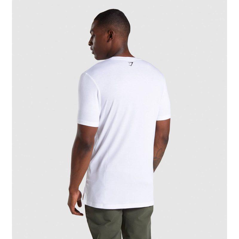 Shadow_Large_Logo_SS_T-Shirt_-_White_B-Edit_ZH_1440x