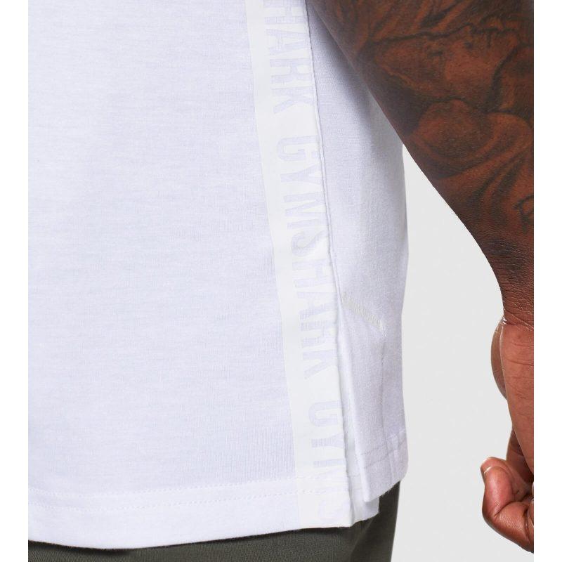 Shadow_Large_Logo_SS_T-Shirt_-_White_D2-Edit_ZH_1440x
