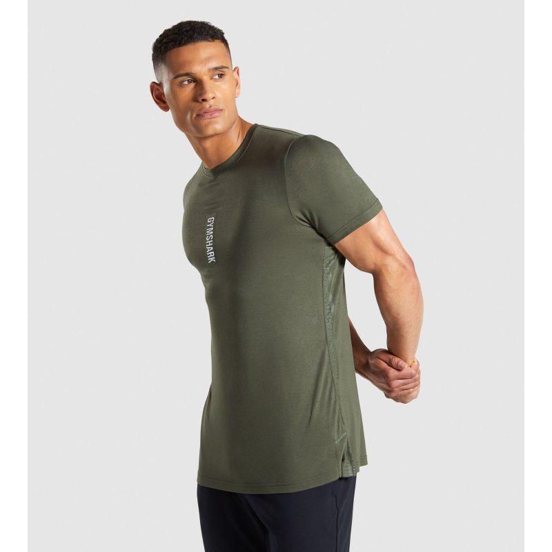 Shadow_Large_Logo_SS_T-Shirt_-_Woodland_Green_A-Edit_ZH_1440x
