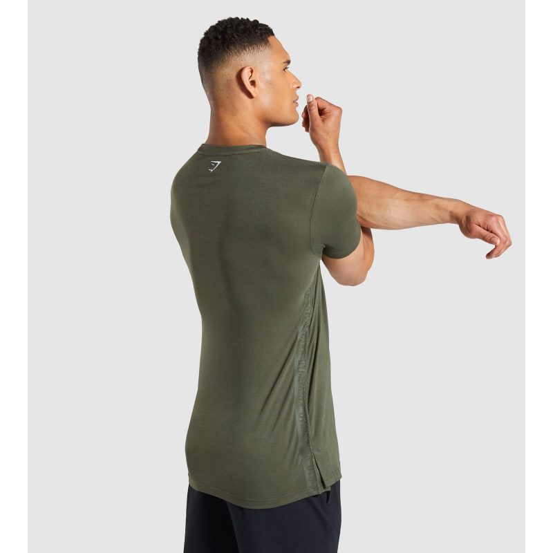 Shadow_Large_Logo_SS_T-Shirt_-_Woodland_Green_B-Edit_ZH_1440x