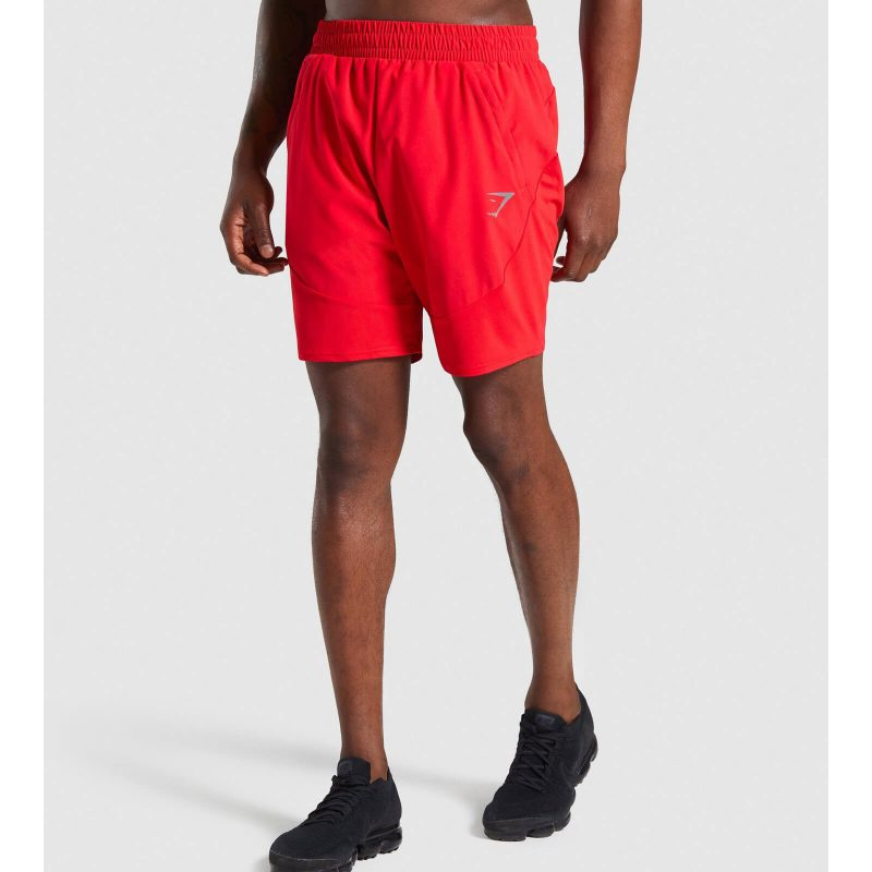 Staple_Short_-_Chilli_Red_A-Edit_ZH_1440x