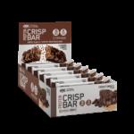 eu_on_protein_crisp_box_chocolate_brownie_1 (1)