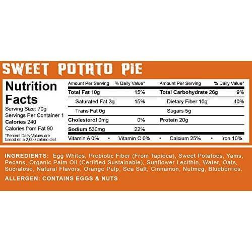 rich-piana-5-percentage-nutrition-rf-bar-sweet-pot-2-500×500 (1)