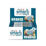 smart_bar_plant_12x64g_carton_choc_coconut_cashew