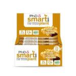 smart_bar_plant_12x64g_carton_choc_toffee_popcorn_480x480