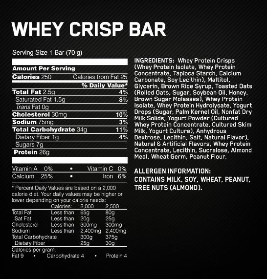 whey-crips-bar-facts (1)
