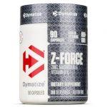 550x_dymatize-z-force-90caps (1)