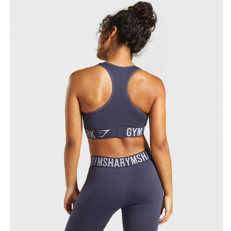 Fit_Sports_Bra_-_Oil_Blue_B-EditEdit_DW_a68bd3ac-a261-4676-a389-1b53d57ab26c_1440x (1)