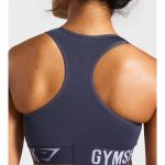 Fit_Sports_Bra_-_Oil_Blue_D3_8-EditEdit_DW_d3030a2f-8995-4ac0-a665-8c1f7110a240_1440x (1)