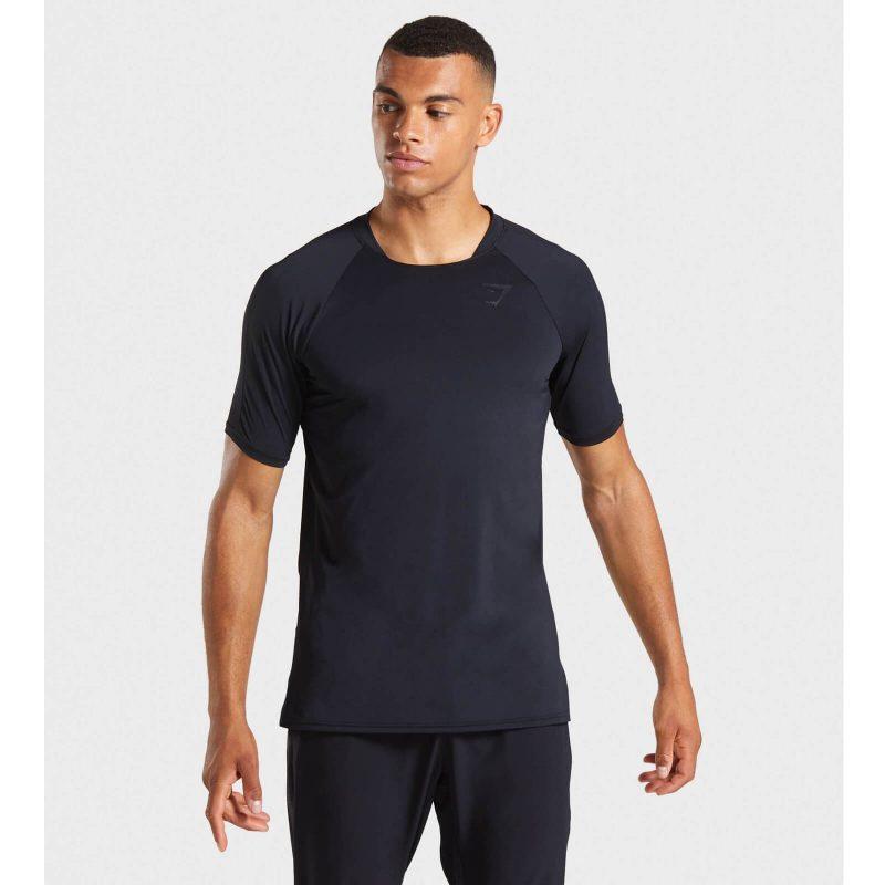 Hyper_Sport_SS_T-Shirt_-_Black_A-EditEdit_DW_27817788-7f51-43c9-bab8-b7877cd96ba9_1440x (1)
