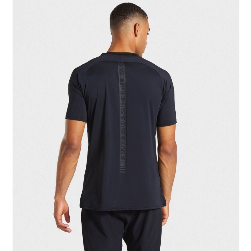 Hyper_Sport_SS_T-Shirt_-_Black_B-EditEdit_DW_43af59b8-71f0-41a8-9b8e-0dae1f051317_1440x (1)