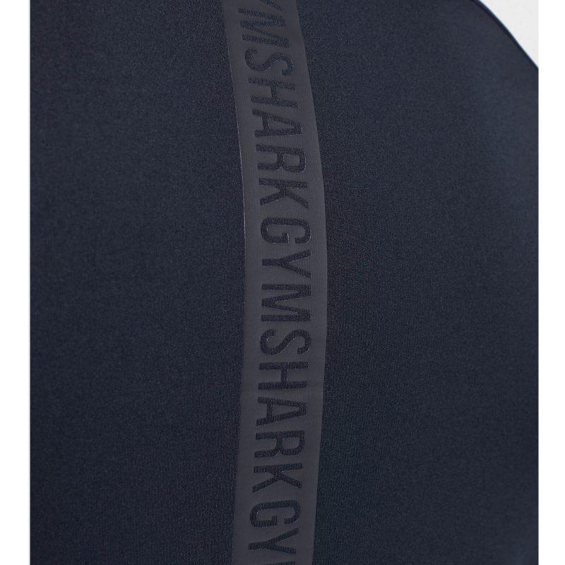 Hyper_Sport_SS_T-Shirt_-_Black_D3-EditEdit_DW_c6d2eaba-b96c-4b14-88fb-acf6a5e5be09_1440x (1)