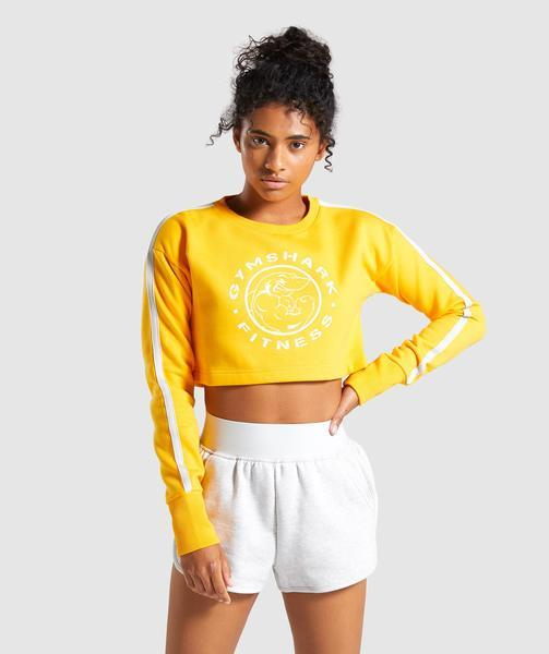 Legacy_Fitness_Sweater_Citrus_Yellow_A-Edit_ZH_600x600 (1)