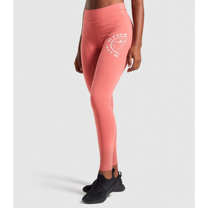 Legacy_Leggings_-_Moroccan_Brick_A-Edit_ZH_1440x (1)
