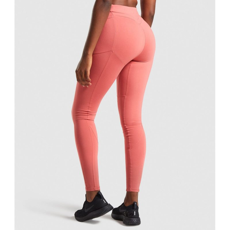 Legacy_Leggings_-_Moroccan_Brick_B-Edit_ZH_1440x (1)