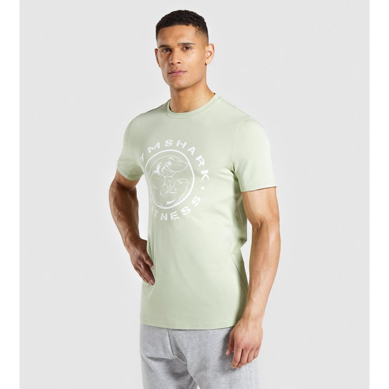 Legacy_SS_T-Shirt_-_Chalk_Green_A-Edit_HK_1440x (1)