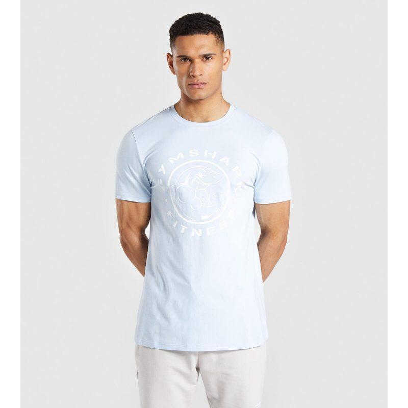 Legacy_SS_T-Shirt_Chalk_Blue_A-Edit_HK_1440x (1)