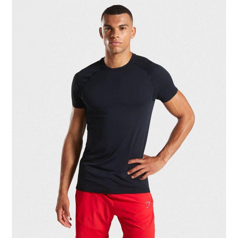 Lightweight_Seamless_SS_T-Shirt_-_Black_A-EditEdit_DW_1440x (1)