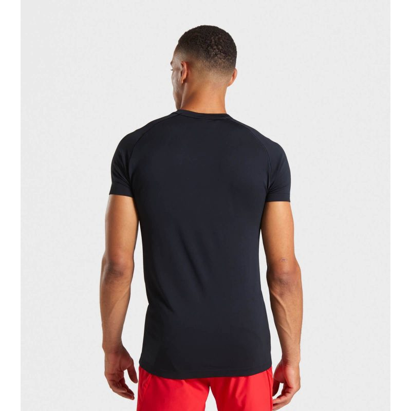 Lightweight_Seamless_SS_T-Shirt_-_Black_B-EditEdit_DW_1440x (1)