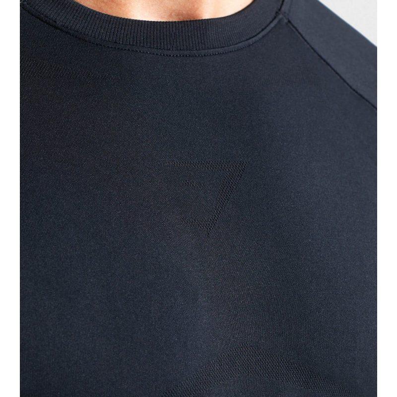 Lightweight_Seamless_SS_T-Shirt_-_Black_D3-EditEdit_DW_1440x (1)
