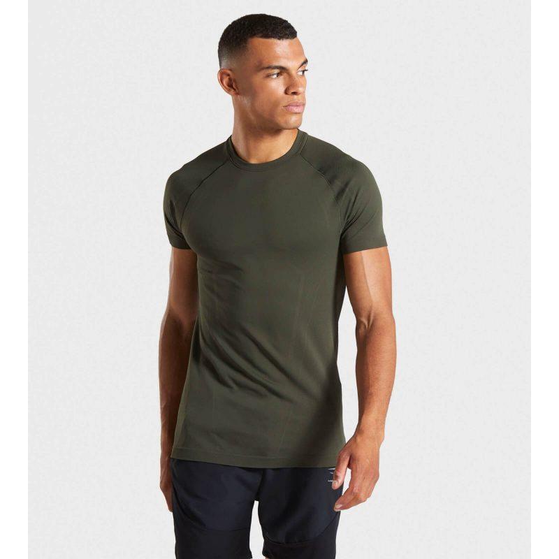 Lightweight_Seamless_SS_T-Shirt_-_Woodland_Green_A-EditEdit_DW_4955fb1c-ceb8-4f54-9929-d128d749f6f6_1440x (2)