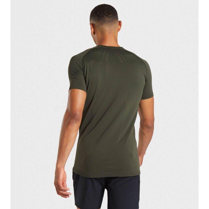 Lightweight_Seamless_SS_T-Shirt_-_Woodland_Green_B-EditEdit_DW_583b4621-87a6-42aa-a9a7-babe203f5937_1440x (1)