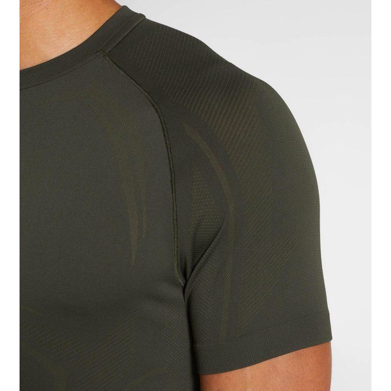 Lightweight_Seamless_SS_T-Shirt_-_Woodland_Green_D2-EditEdit_DW_6da20da4-e0ef-4253-bbe4-dcef7790b80b_1440x (1)