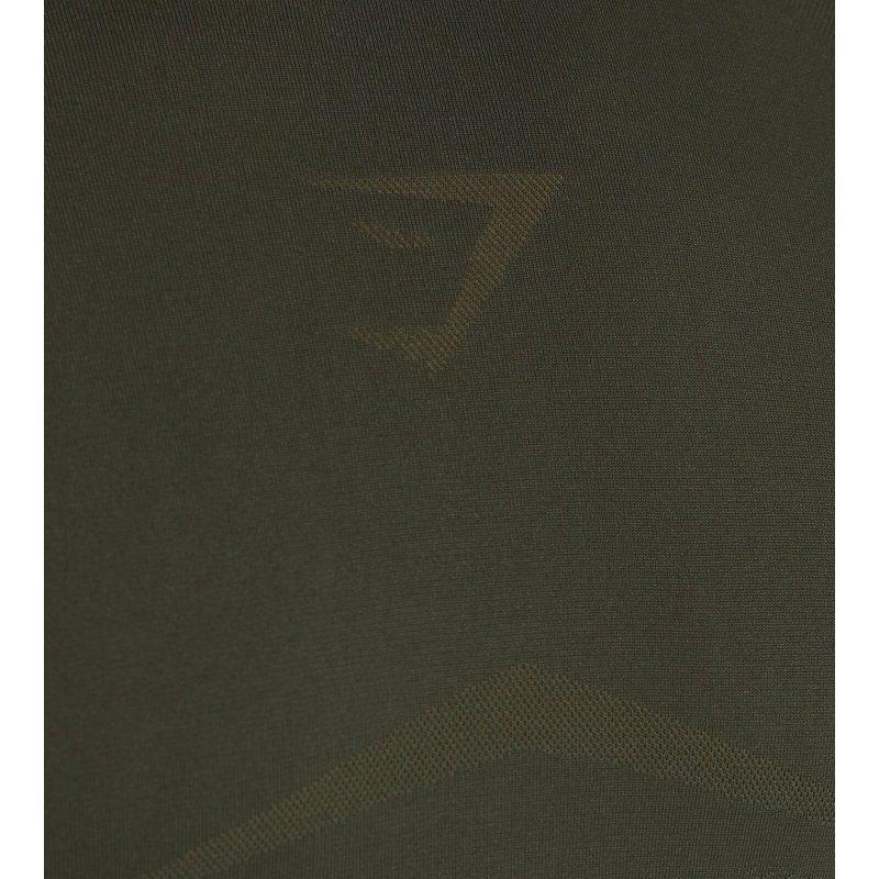 Lightweight_Seamless_SS_T-Shirt_-_Woodland_Green_D3-EditEdit_DW_34e7780d-2020-47ed-976a-6426f233c59c_1440x (1)