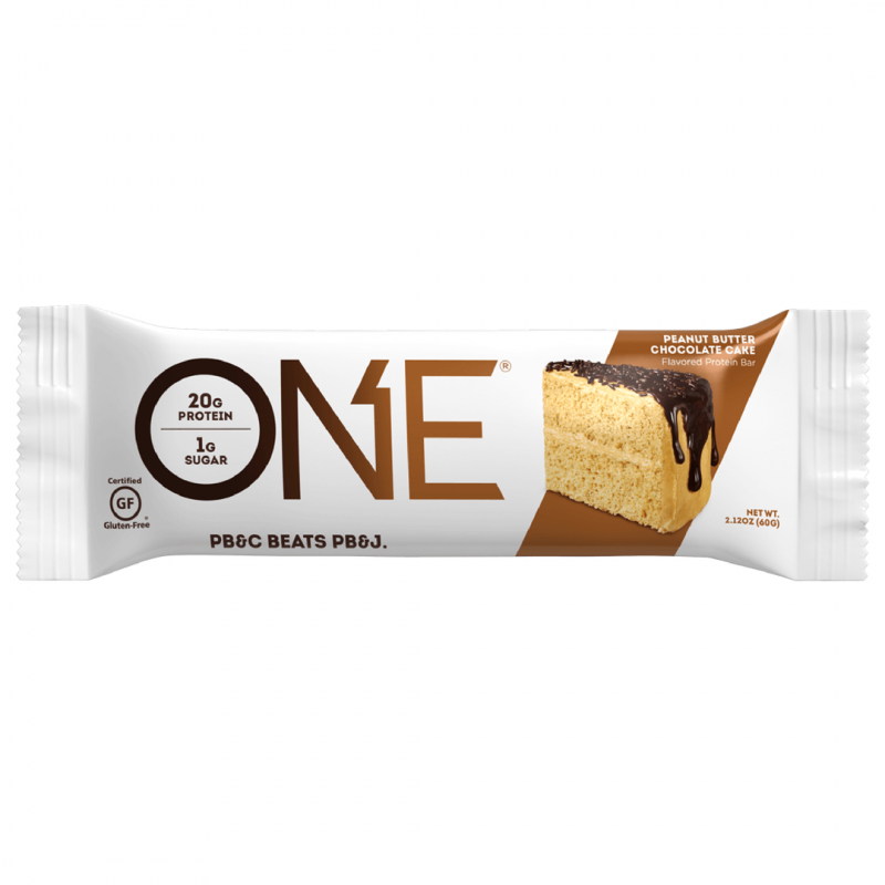 OH_YEAH_ONE_PROTEIN_BARS_10 (1)